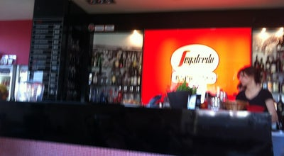Photo of Cafe Segafredo at Targ Rybny 11/u4, Gdańsk, Poland