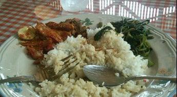 Photo of American Restaurant Kantin BC at Jl.datuk Laksamana, Dumai, Indonesia
