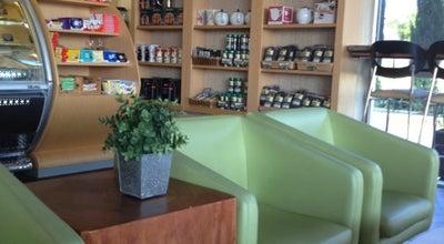 Photo of Mediterranean Restaurant Arpis Phoenician Deli at 12151 Westheimer Rd, Houston, TX 77077, United States