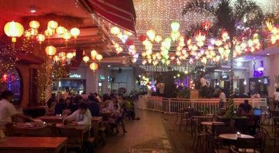 Photo of Music Venue Downtown Walk at Summarecon Mal Serpong, Tangerang 15117, Indonesia