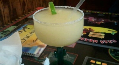 Photo of Mexican Restaurant Casa Mexicana at 2801 Mall Drive, Florence, AL 35630, United States