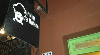 Photo of Bar Xinxim da Baiana at Av. Sigismundo Gonçalves, 742, Olinda 53010-900, Brazil