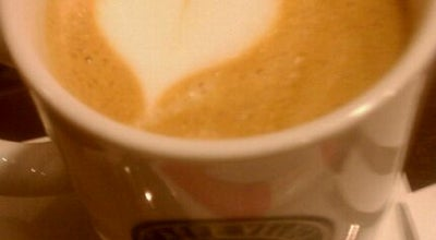 Photo of Coffee Shop カフェ・ベローチェ 博多駅筑紫口店 at 博多区博多駅東1-12-6, 福岡市, Japan