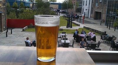 Photo of Pub Midnight Bell at 101 Water Ln, Leeds LS11 5QN, United Kingdom