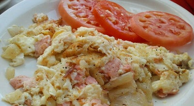 Photo of Breakfast Spot Dyan's Country Kitchen at 9100 Wiles Rd, Coral Springs, FL 33067, United States