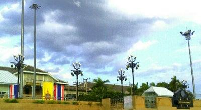 Photo of History Museum พิพิธภัณฑ์เมืองนนทบุรี (Museum of Nonthaburi) at Soi Nonthaburi Around 2, Mueang Nonthaburi 11000, Thailand