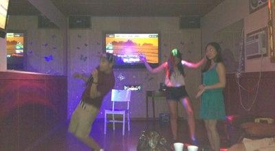 Photo of Karaoke Bar First Avenue Karaoke (일번지 노래방) at 31220 Pacific Hwy S #10, Federal Way, WA 98003, United States