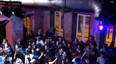 Photo of Nightclub Ocidente at Av. Osvaldo Aranha, 960, Porto Alegre 90035-191, Brazil