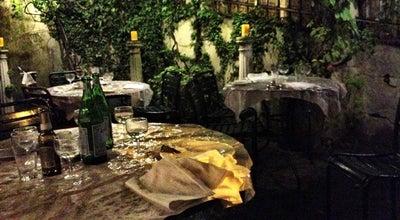 Photo of Restaurant Restaurant Kreis 6 at Scheuchzerstrasse 65, Zürich 8006, Switzerland