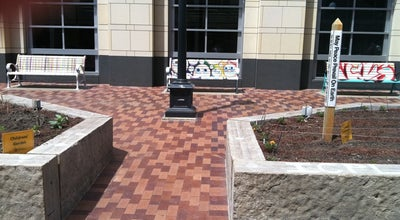 Photo of Plaza Pedestrian Mall at Dubuque St, Iowa City, IA 52240, United States