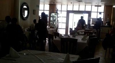 Photo of Italian Restaurant Restaurant Da Gino at Av. Jesus Soto, Ciudad Bolívar 8001, Venezuela
