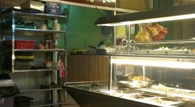 Photo of Vegetarian / Vegan Restaurant Evergreen Vegetarian House (長青素食之家) at 39-a Jalan Cantonment, George Town 10250, Malaysia