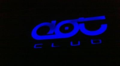 Photo of Music Venue Dot Club Santiago at Américo Vespucio 1737, Huechuraba, Santiago, Chile