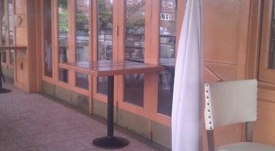 Photo of Italian Restaurant 900 Park Restaurant at 900 Morris Park Ave, Bronx, NY 10462, United States