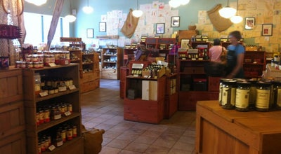 Photo of Gourmet Shop Penzeys Spices at 3028 Hennepin Ave, Minneapolis, MN 55408, United States