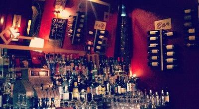 Photo of Cocktail Bar Tretter's at V Kolkovně 3, Praha 110 00, Czech Republic