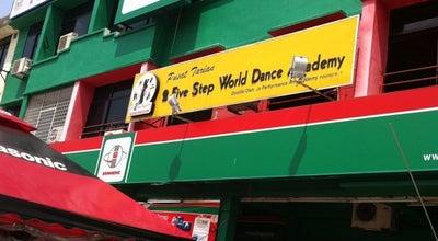 Photo of Dance Studio 2 Five Step World Dance Academy at Bukit Mertajam, Malaysia