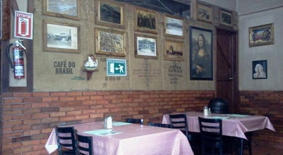 Photo of Breakfast Spot La Cocina de Palermo at Avenida Aquiles Serdan, Tijuana, Mexico