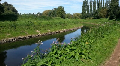 Photo of Lake Chorlton Water Park at Maitland Avenue, Manchester M21 7WH, United Kingdom