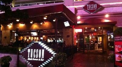 Photo of Steakhouse Tucson at C.c La Gran Vía, Antiguo Cuscatlán, El Salvador