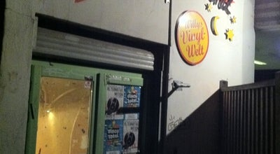 Photo of Nightclub Béi Chéz Heinz at Liepmannstr. 7b, Hannover 30453, Germany