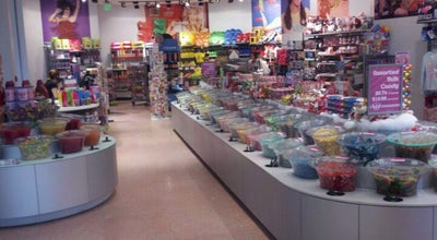 Photo of Candy Store IT'SUGAR at 3030 Plaza Bonita Rd #2268, National City, CA 91950, United States