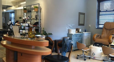 Photo of Nail Salon Bella Spa & Nails at 82 Lake Ave, Tuckahoe, NY 10707, United States