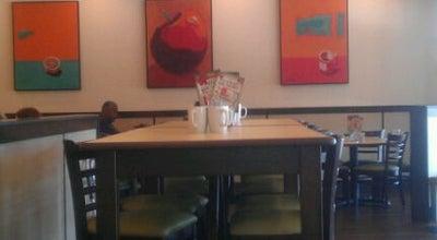 Photo of Breakfast Spot First Watch - Mandarin at 11111-14 San Jose Blvd, Jacksonville, FL 32223, United States