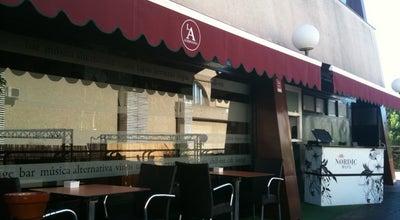 Photo of Gastropub La Alternativa at C.c. Burgocentro, Las Rozas de Madrid 28231, Spain