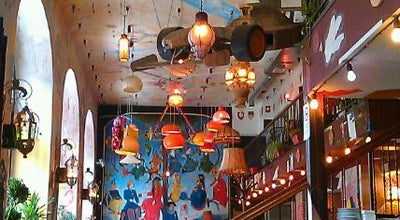 Photo of Pub Szatyor Bár és Galéria at Bartók Béla Út 36-38., Budapest 1111, Hungary