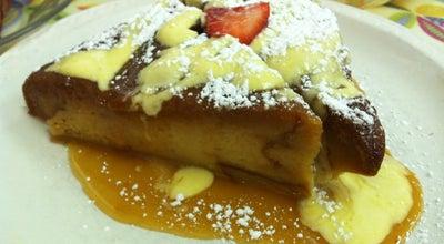 Photo of Breakfast Spot Breakfast Club at 30600 John R Rd, Madison Heights, MI 48071, United States