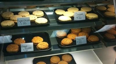 Photo of Bakery Berts Bakery at 4419 S Westnedge Ave, Kalamazoo, MI 49008, United States