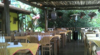Photo of Brazilian Restaurant Armazém da Fazenda at Av. Ns. Do Bom Sucesso, 4275, Pindamonhangaba 12420-010, Brazil