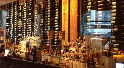 Photo of American Restaurant Lola Bistro at 2058 E 4th St, Cleveland, OH 44115, United States