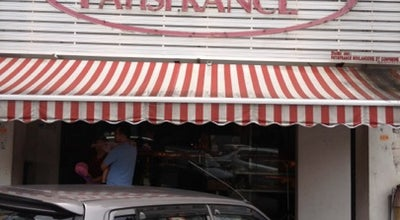 Photo of Bakery Patisfrance Bakery at 10/1b, Subang Jaya 47620, Malaysia