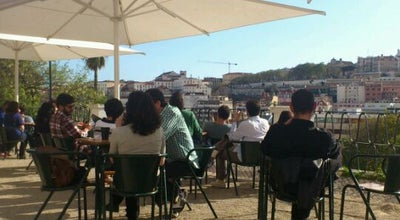 Photo of Cafe Esplanada do Torel at R. Do Telhal, 8a, Lisboa 1250, Portugal