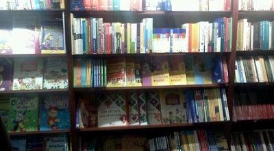 Photo of Bookstore Librăria Okian at Str. Mureșenilor Nr. 1, Brașov 500026, Romania