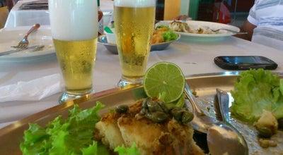 Photo of Brazilian Restaurant Dourado's Bar e Restaurante at Av. Cruzeiro Do Sul, 3066, Piracicaba, Brazil