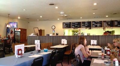 Photo of Bakery Krencys at 690 E Maiden St, Washington, PA 15301, United States