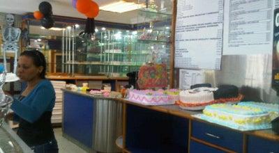 Photo of Bakery Repostería La Doña de Oriente C.A at Calle Monagas #83, Maturín, Venezuela