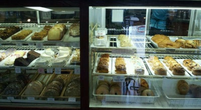 Photo of Coffee Shop Suju's Coffee & Tea at 3602 Thornton Ave, Fremont, CA 94536, United States