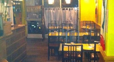 Photo of Sushi Restaurant Fujiyama Sushi bar at Via Lorenteggio 31, Milano 20146, Italy