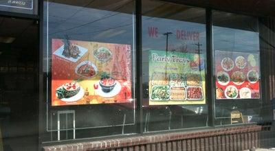 Photo of Chinese Restaurant U Like at 5025 S Cedar St, Lansing, MI 48910, United States