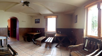 Photo of BBQ Joint Araratas at Lithuania