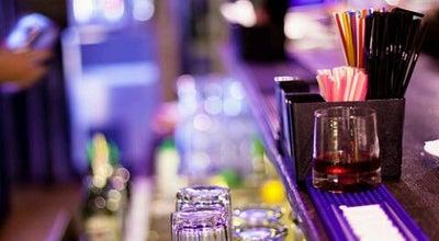 Photo of Bar True Man at Пушкинская Ул., 75, Одесса 65000, Ukraine