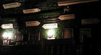 Photo of Irish Pub Deane's at Str. Republicii Nr. 19, Brașov 500030, Romania