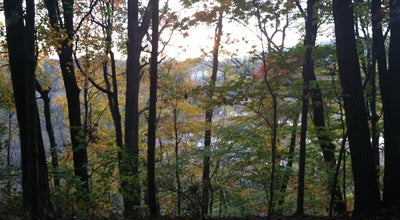 Photo of Lake Wildwood Lake North Lot at Harrisburg, PA 17110, United States