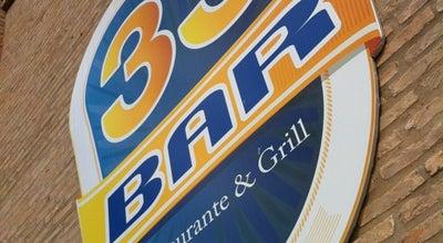 Photo of Brazilian Restaurant 33 Bar Restaurante e Grill at R. Pref. Florivaldo Leal, 258, Presidente Prudente 19053-370, Brazil