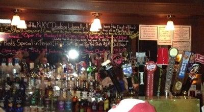 Photo of Bar The Crazy Fox Saloon at 901 Washington Ave, Newport, KY 41071, United States