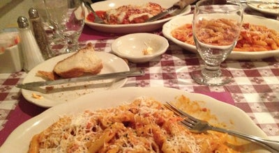 Photo of Italian Restaurant Max's Italian Grill at 39 Highwood Ave, Tenafly, NJ 07670, United States